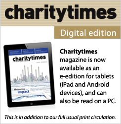 CT digital edition