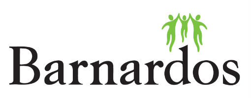 Coronavirus: Barnardo's to furlough thousands of staff after £8m in income  'wiped away overnight' - Charity Times