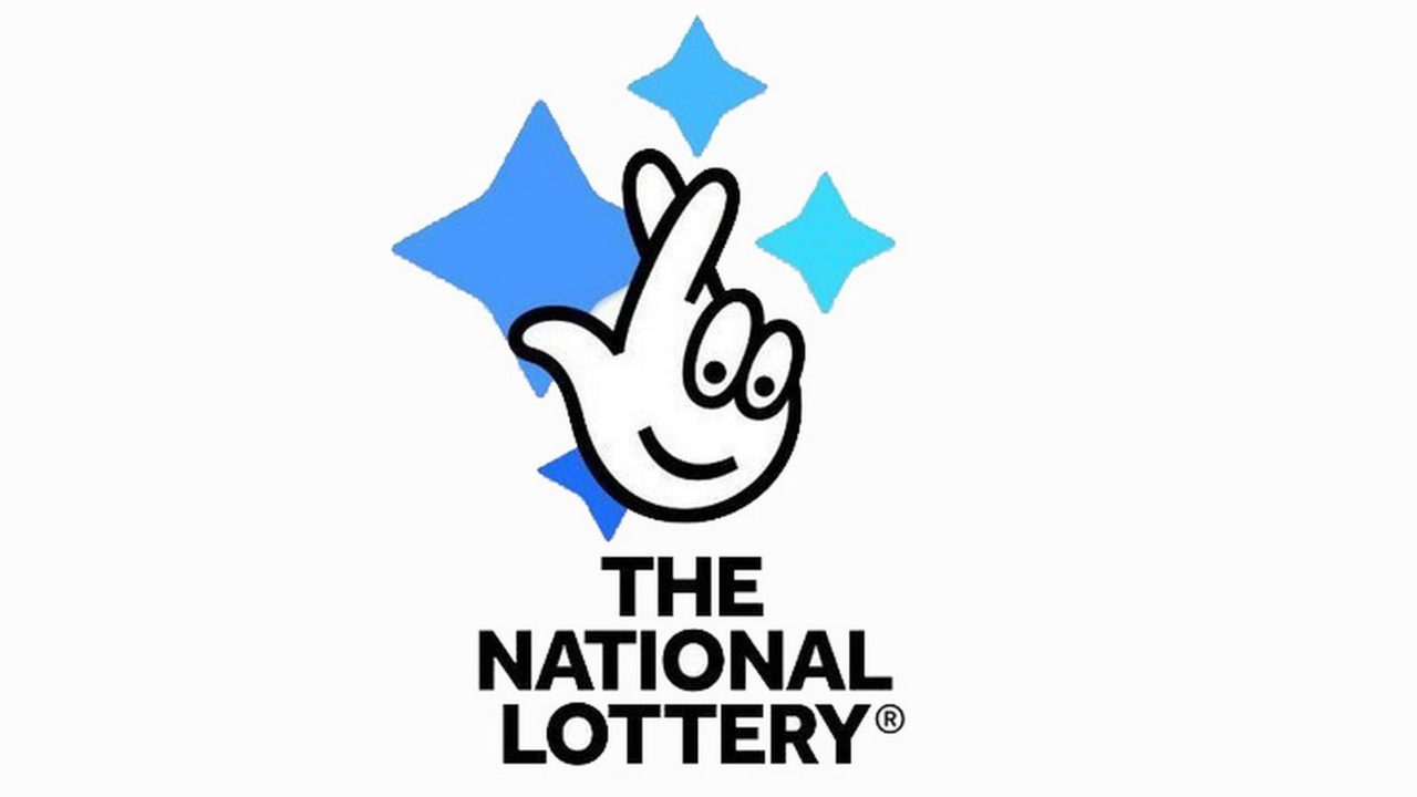 BAME charities share £9.5m in National Lottery funding